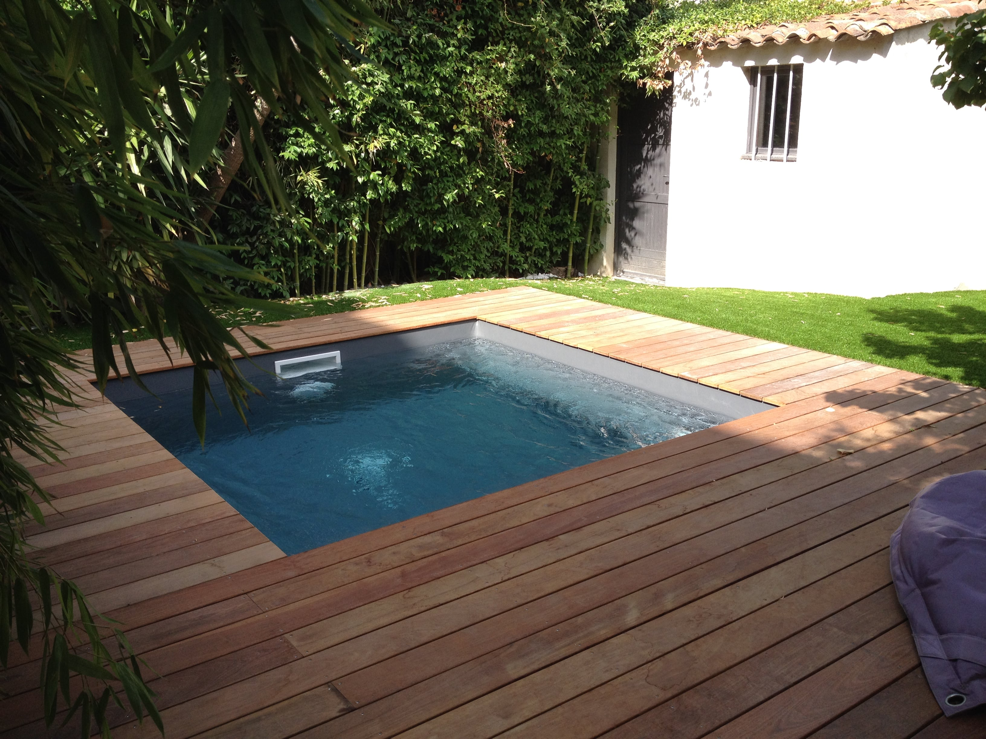 Piscines concept piscines abris - Pergola piscine ...